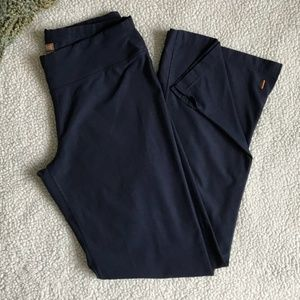 Lucy Active Ware Pants